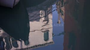 Venice Canal Reflection Stock Footage by Motion Places. Download our free HD video footage, or purchase high quality 4K clips. Royalty Free licensing.