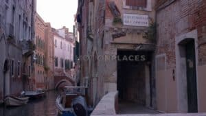 Venice Passageway Free Stock Footage by Motion Places. Download our free HD video footage, or purchase high quality 4K clips. Royalty Free licensing.