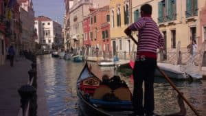 Venice Gondola Free Stock Footage by Motion Places. Download our free HD video footage, or purchase high quality 4K clips. Royalty Free licensing.