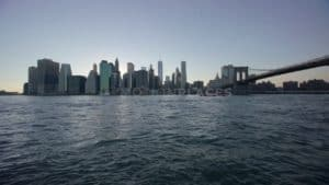 Manhattan Skyline Free Stock Footage by Motion Places. Download our free HD video footage, or purchase high quality 4K clips. Royalty Free licensing.
