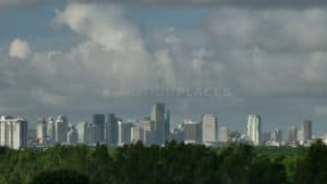 Miami Skyline Timelapse Stock Footage by Motion Places. Download our free HD video footage, or purchase high quality 4K clips. Royalty Free licensing.