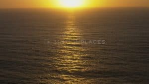 Big Sur Ocean Sunset Stock Footage by Motion Places. Download our free HD video footage, or purchase high quality 4K clips. Royalty Free licensing.