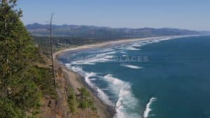 Oregon Coast Waves Stock Footage by Motion Places. Download our free HD video footage, or purchase high quality 4K clips. Royalty Free licensing.