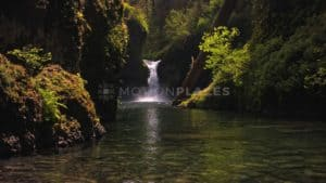 Punch Bowl Falls Free Stock Footage by Motion Places. Download our free HD video footage, or purchase high quality 4K clips. Royalty Free licensing.