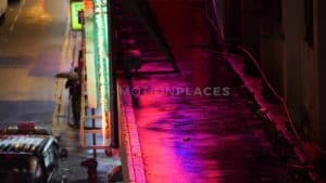 Hong Kong Neon Reflections Free Stock Footage by Motion Places. Download our free HD video footage, or purchase high quality 4K clips. Royalty Free licensing.