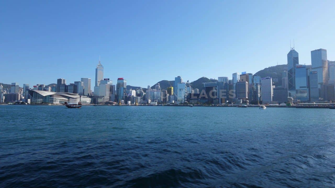 Hong Kong Victoria Harbour Stock Footage by Motion Places. Download our free HD video footage, or purchase high quality 4K clips. Royalty Free licensing.