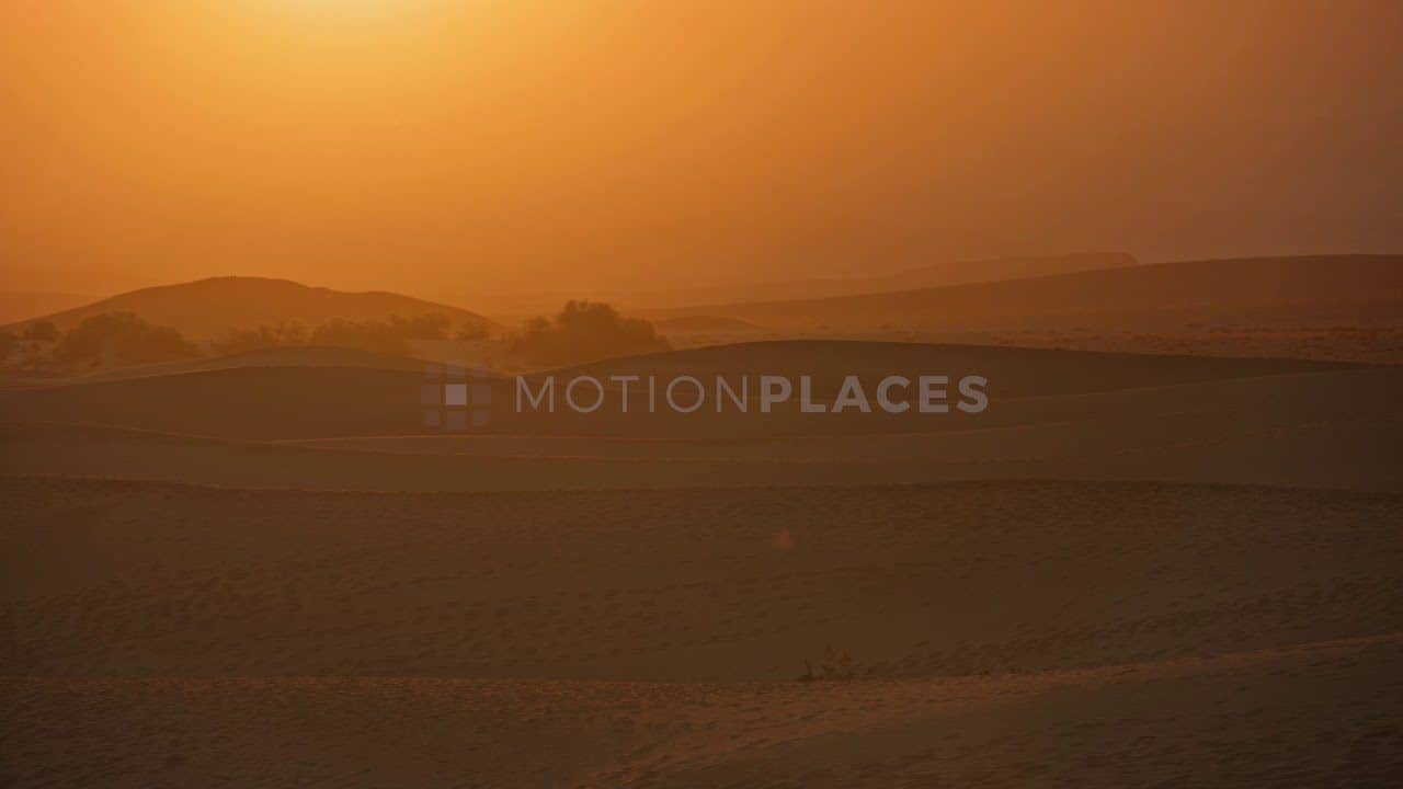 Death Valley Dunes Orange Sunrise Stock Footage by Motion Places. Download our free HD video footage, or purchase high quality 4K clips. Royalty Free licensing.