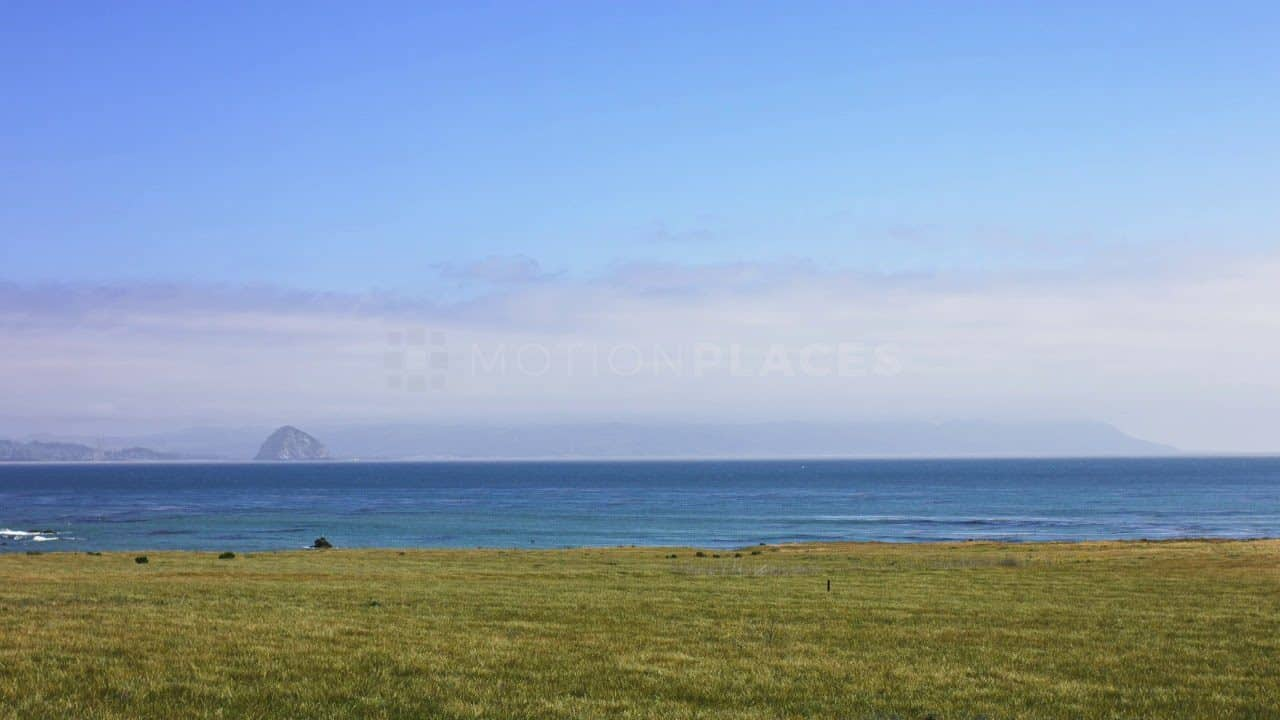 Oregon Coast Meadow Free Stock Footage by Motion Places. Download our free HD video footage, or purchase high quality 4K clips. Royalty Free licensing.
