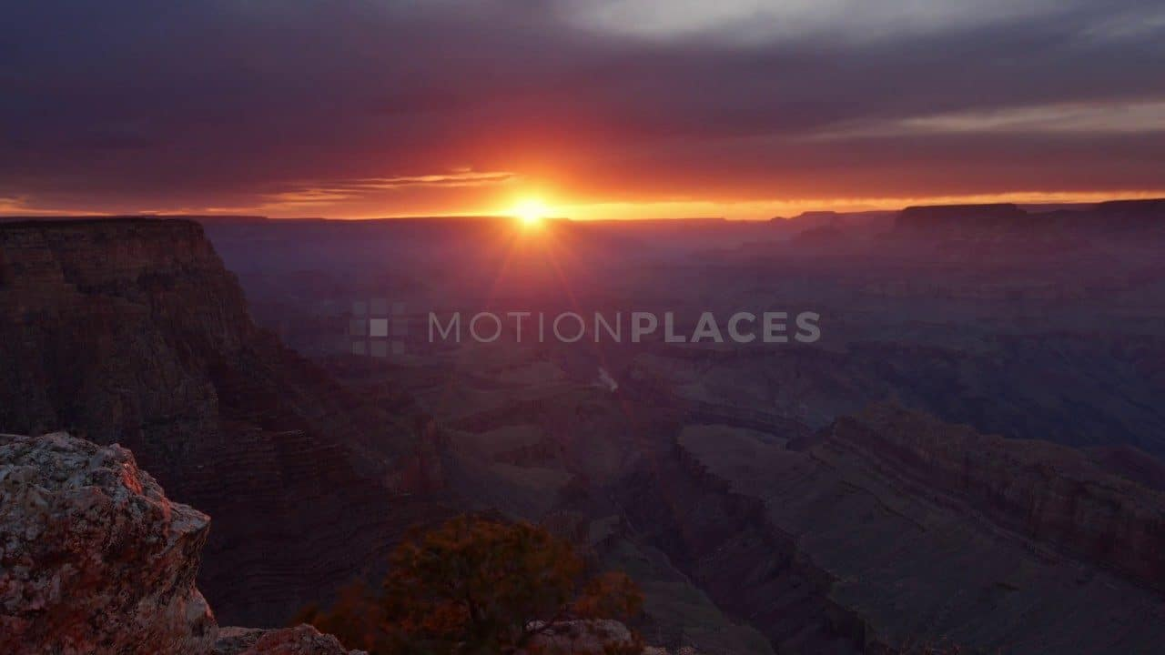Grand Canyon Sunset Timelapse Stock Footage by Motion Places. Download our free HD video footage, or purchase high quality 4K clips. Royalty Free licensing.