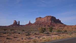 Monument Valley Drive Free Stock Footage by Motion Places. Download our free HD video footage, or purchase high quality 4K clips. Royalty Free licensing.