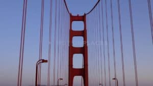 Golden Gate Bridge Driving Free Stock Footage by Motion Places. Download our free HD video footage, or purchase high quality 4K clips. Royalty Free licensing.