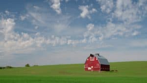 Red Barn Timelapse Free Stock Footage by Motion Places. Download our free HD video footage, or purchase high quality 4K clips. Royalty Free licensing.
