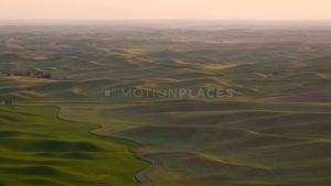 Palouse Sunset Vista Free Stock Footage by Motion Places. Download our free HD video footage, or purchase high quality 4K clips. Royalty Free licensing.