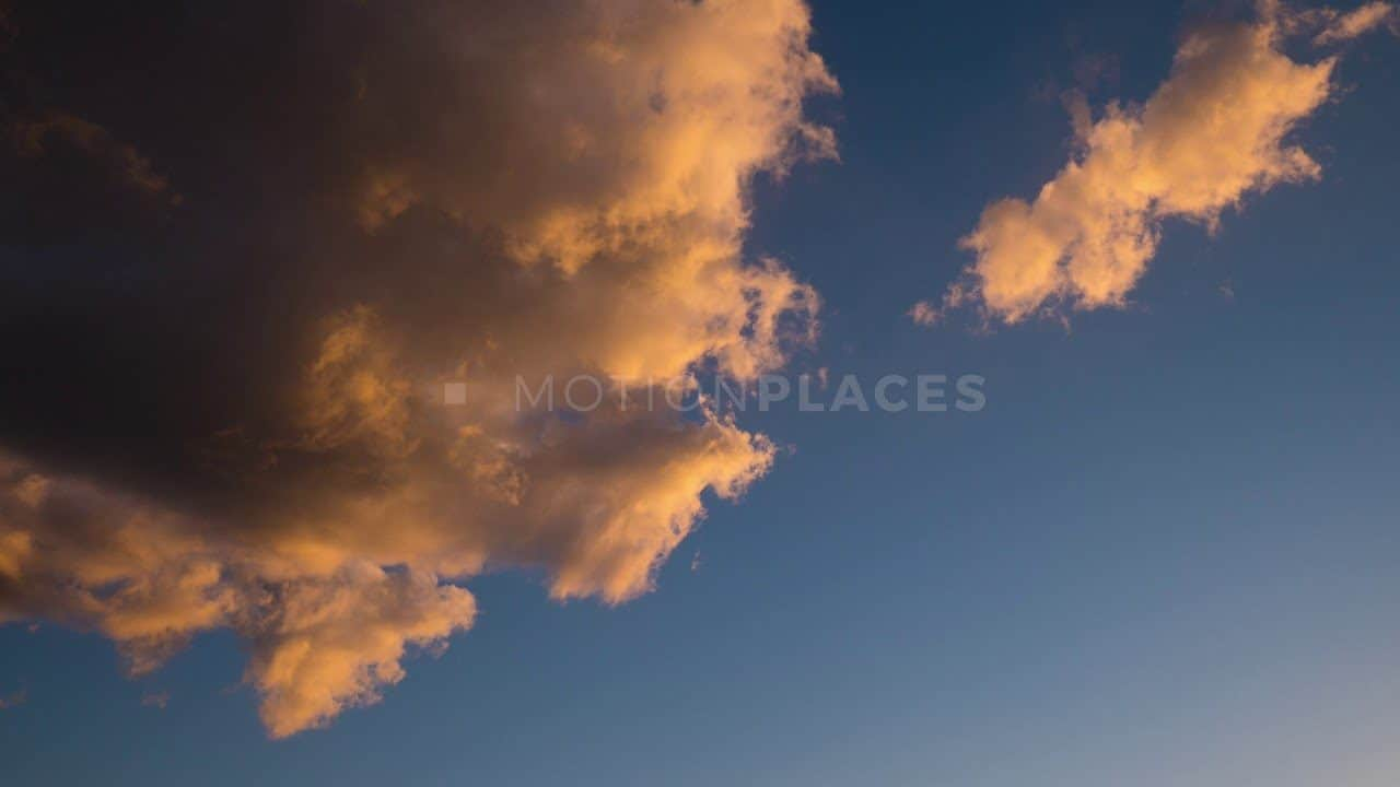 Sunset Cloud Timelapse Free Stock Footage by Motion Places. Download our free HD video footage, or purchase high quality 4K clips. Royalty Free licensing.