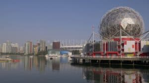 Vancouver Science World Stock Footage by Motion Places. Download our free HD video footage, or purchase high quality 4K clips. Royalty Free licensing.