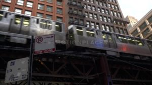 Chicago L Train Free Stock Video Footage by Motion Places. Download our free HD video footage, or purchase high quality 4K clips. Royalty Free licensing.